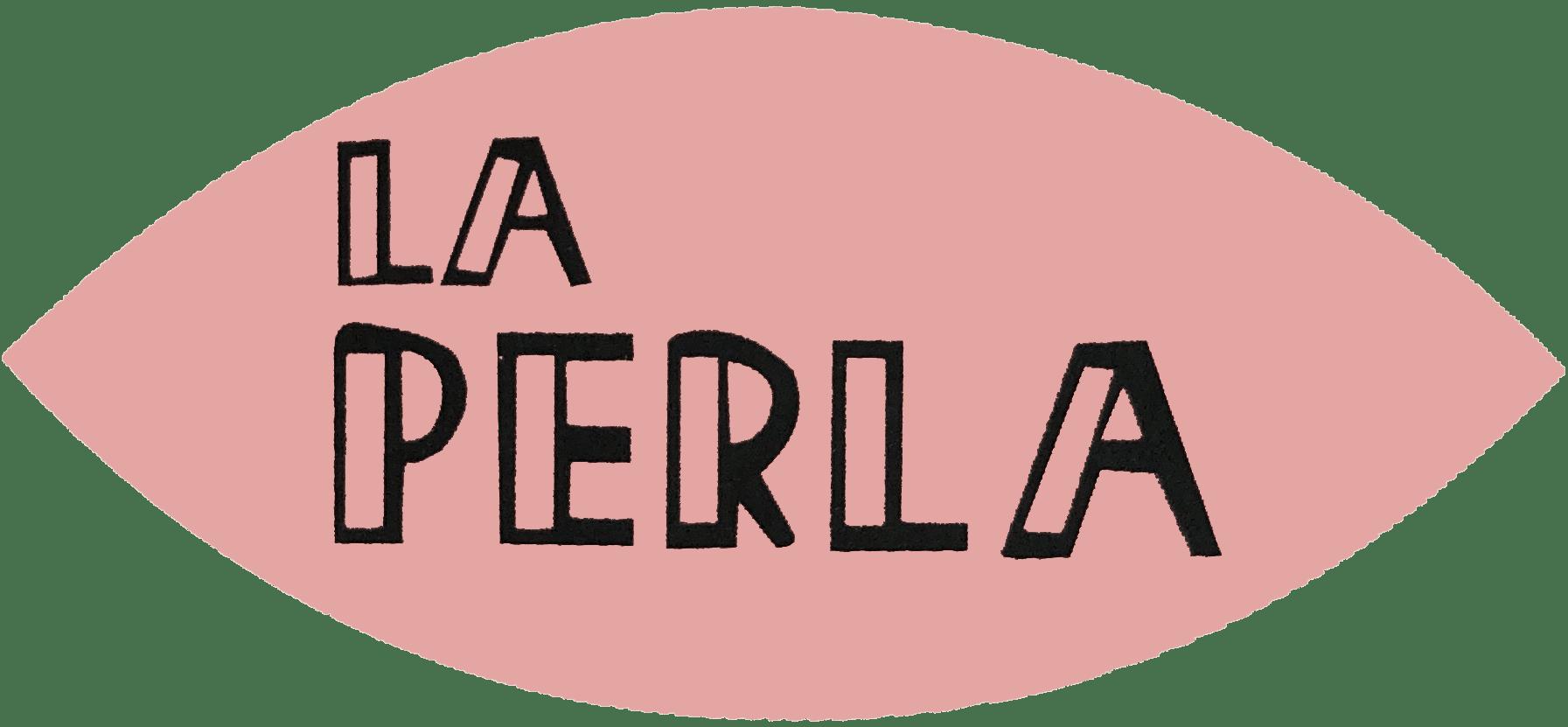 Trattoria – Pizzeria La Perla Reutlingen